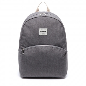 LIBRA backpack | gray
