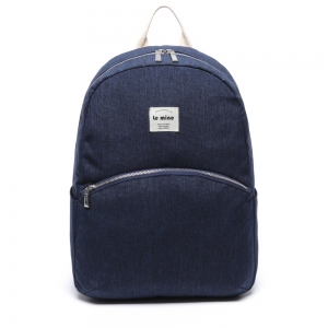 LIBRA backpack | navy