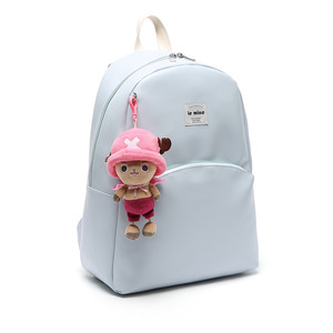 RINGBACKPACK_FBL
